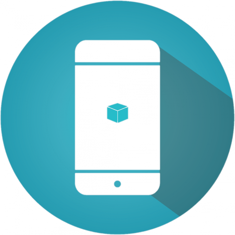 Tracking & Notifications PlusReach